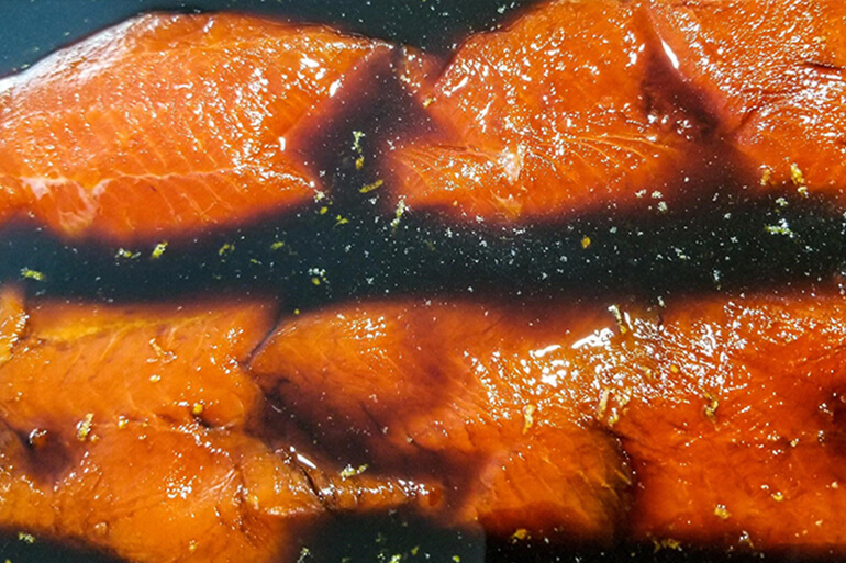 salmon-fillet-in-brine-field-2-grill