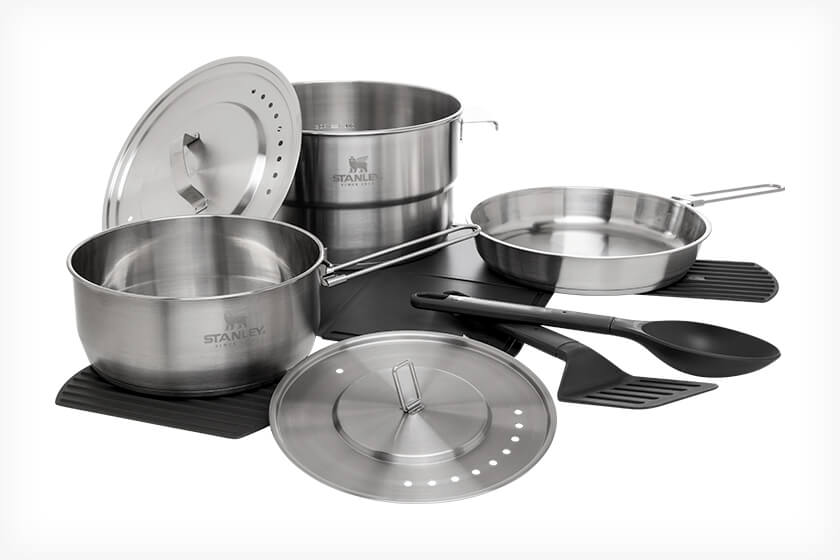 stanley-adventure-even-heat-camp-pro-cook-set