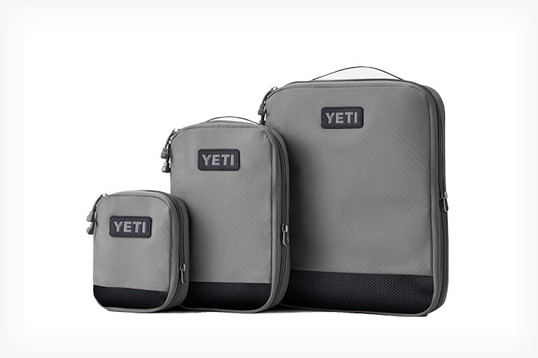 yeti-crossroads-packing-cubes