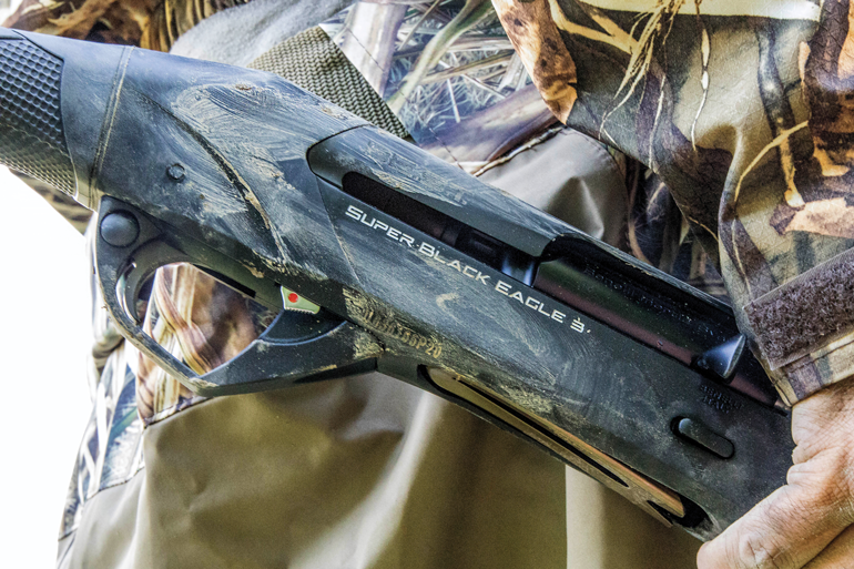 5 Solid Youth Shotgun Choices For Little Hunters