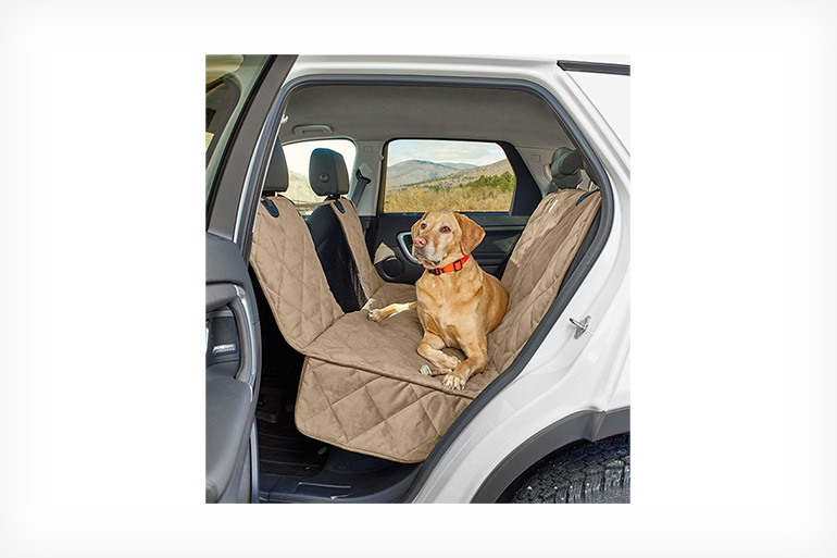 HGG-Orvis-Grip-Tight-Seat-Protector.jpg