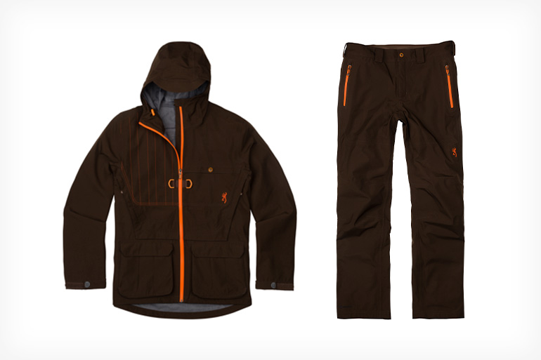 HGG-browning-jacket-pants.jpg