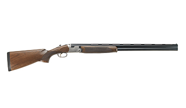 Buy this 686, and it may be the last upland gun you ever need.