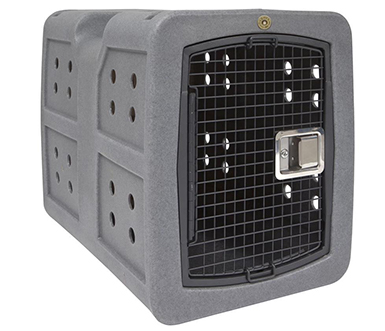 Dakota283 G3 Framed Door Kennel