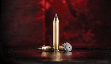 Potent and precise, these new ammo lines offer more performance than ever.