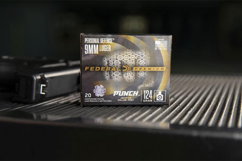 2020-ammo-shortage