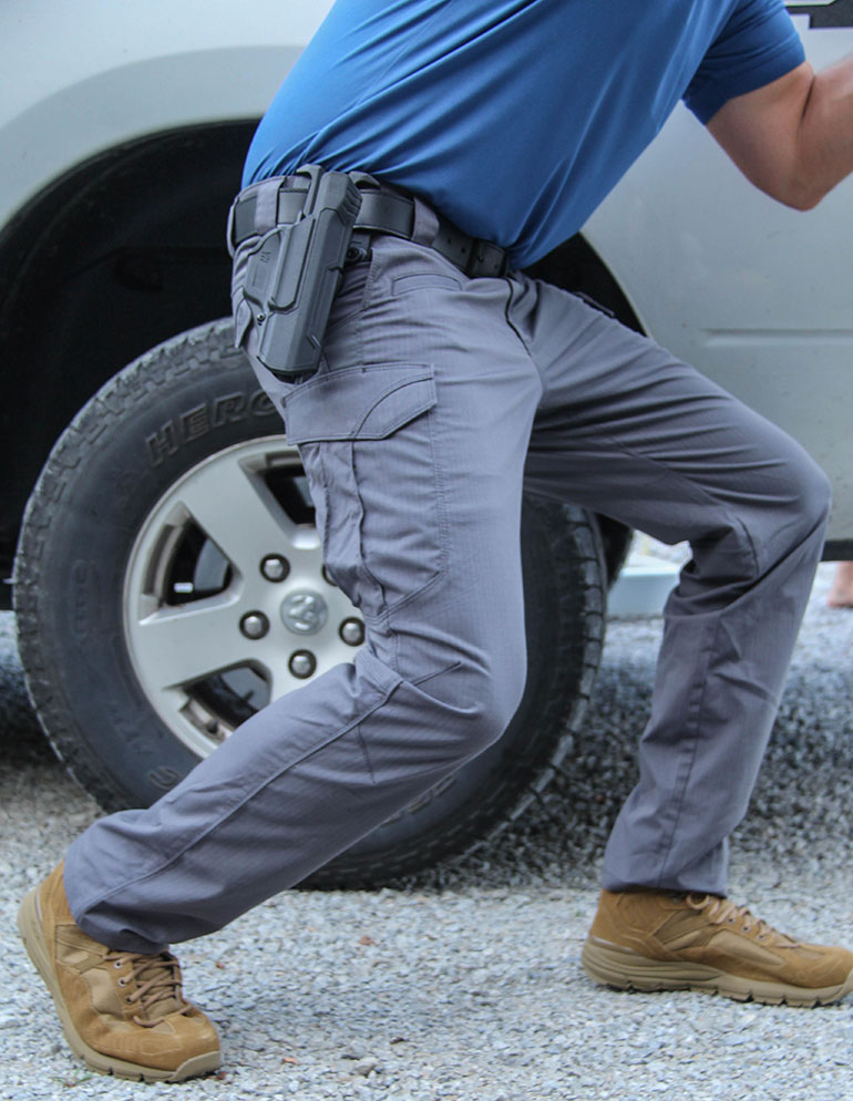 5.11 Tactical Icon Pants
