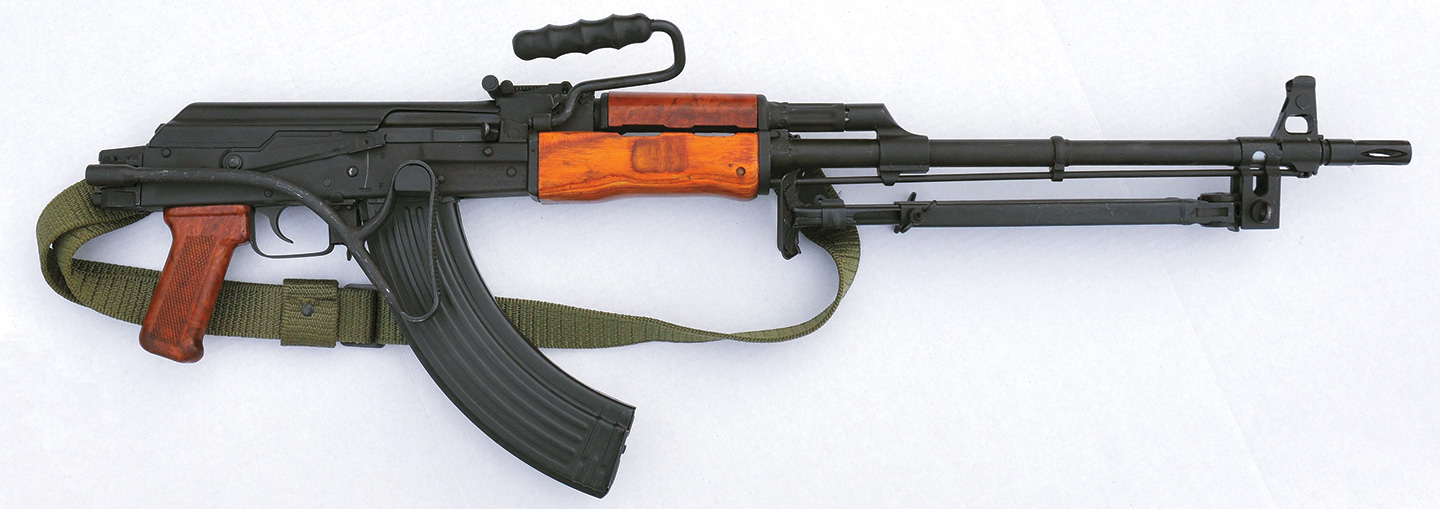 AES10B-Romanian-SAW-2