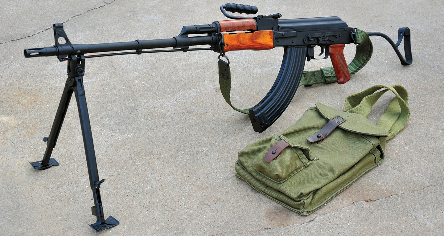 AES10B-Romanian-SAW-8