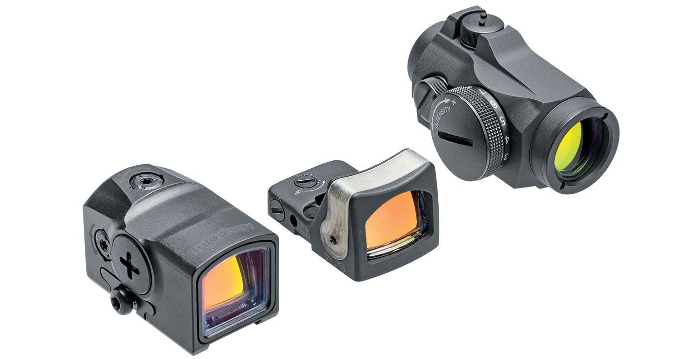 Aimpoint-Acro-P1-1