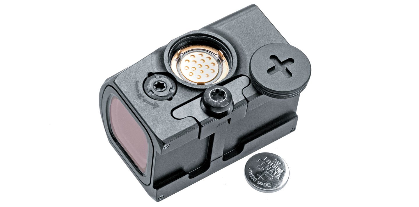 Aimpoint-Acro-P1-2