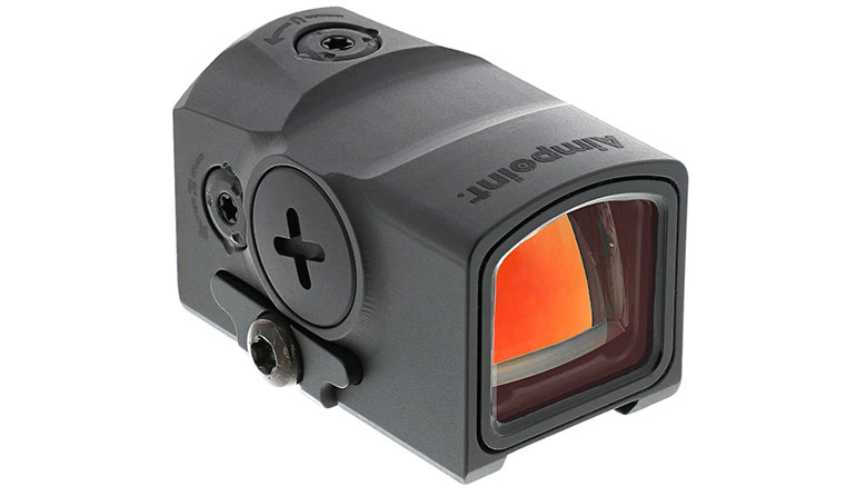 Aimpoint ACRO P1