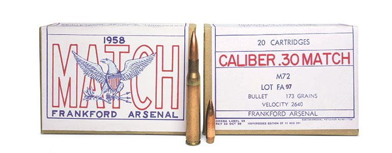 Ammunition-Performance-Labels-1