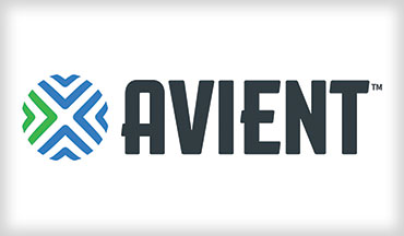 PolyOne announced its acquisition of the color masterbatch businesses of Clariant and Clariant Chemicals India Ltd., and has implemented a corporate name change. Beginning immediately, PolyOne is now called Avient.