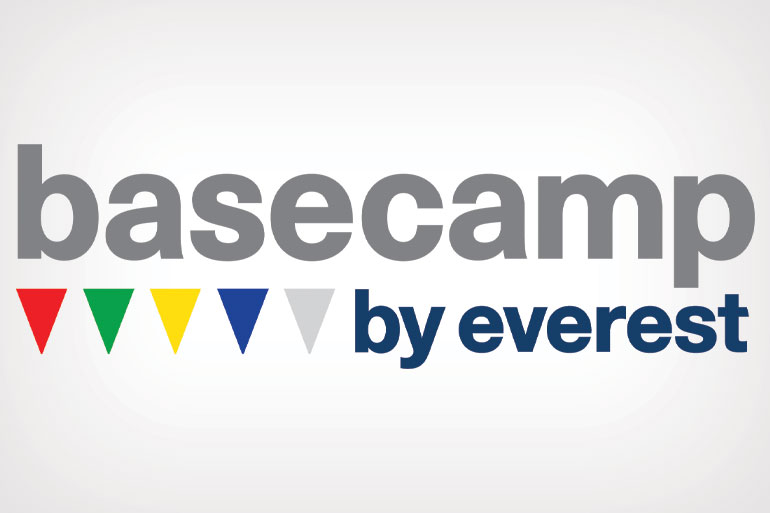Basecamp-by-Everest