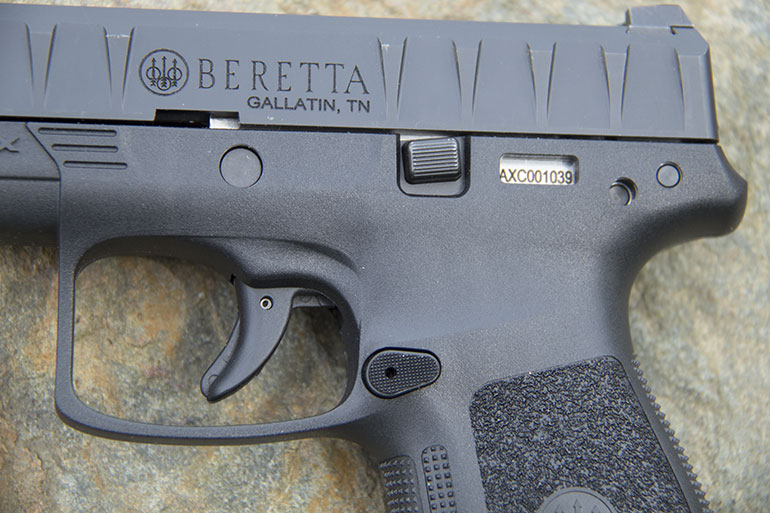 Beretta-APX-Carry-4