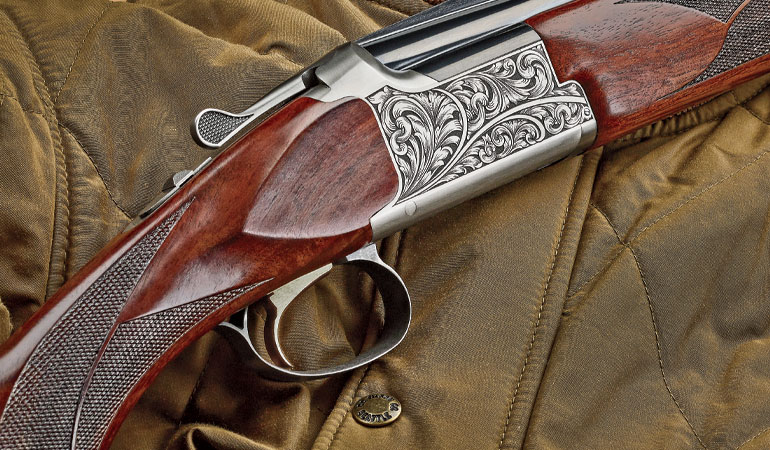 Browning-Citori-White-Lightning-1