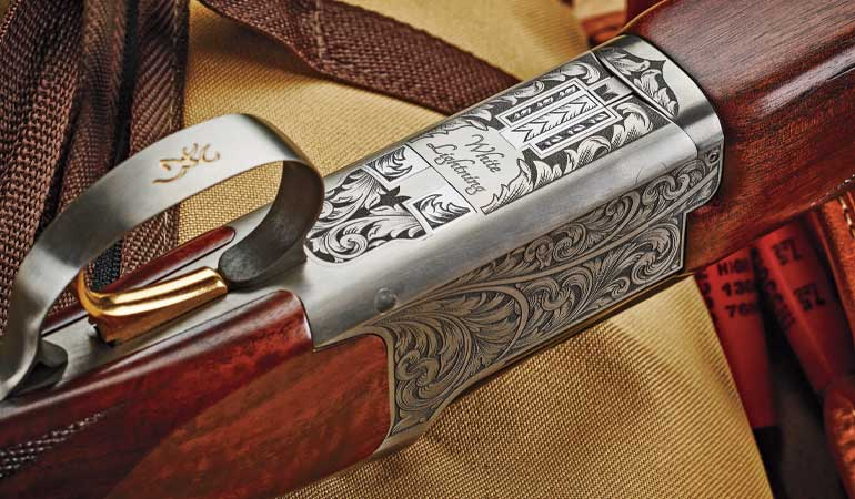 Browning-Citori-White-Lightning-2