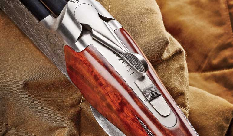Browning-Citori-White-Lightning-7