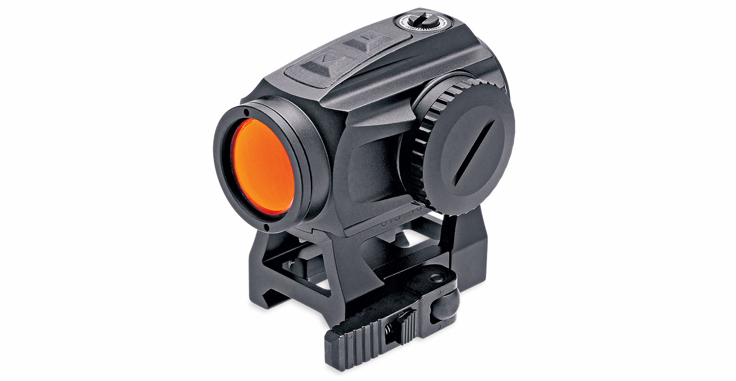 Crimson-Trace-Red-Dot-Sights-1000