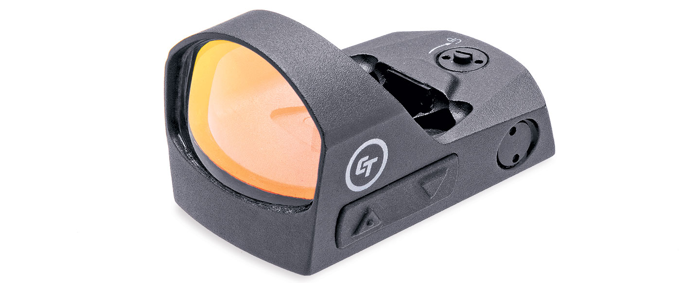 Crimson-Trace-Red-Dot-Sights-1200