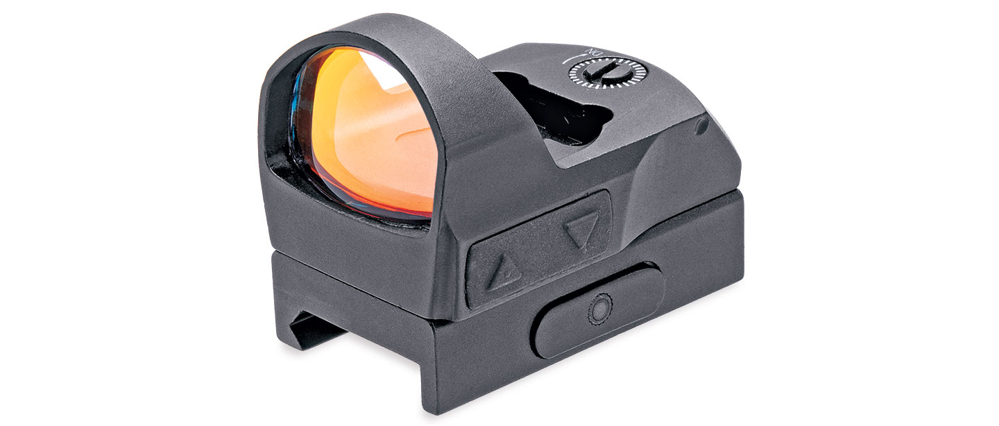 Crimson-Trace-Red-Dot-Sights-1300