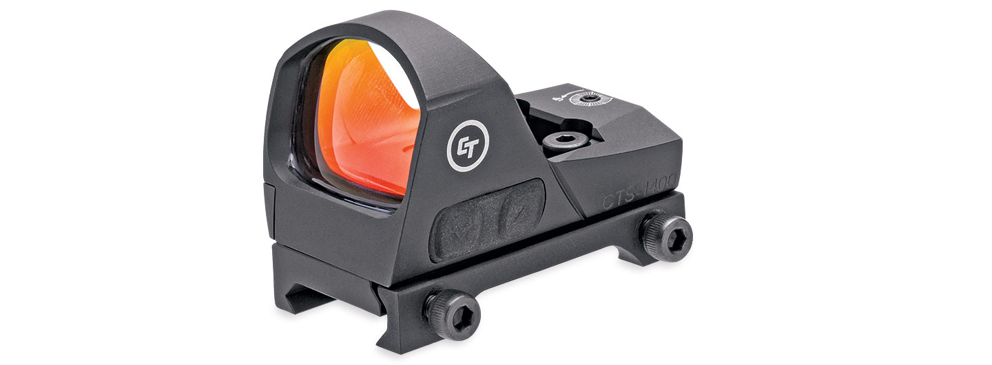 Crimson-Trace-Red-Dot-Sights-1400