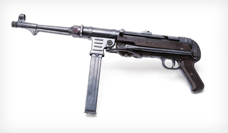 D-Day-Guns-MP40