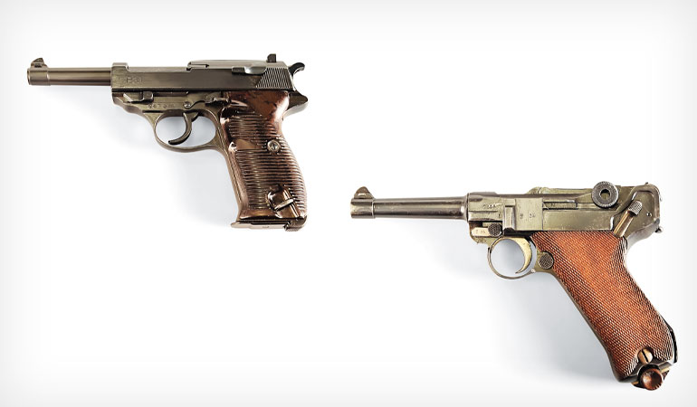 D-Day-Guns-Walther