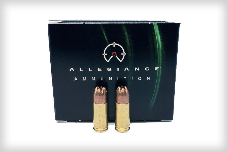Everest 9mm Ammo Buyer's Guide