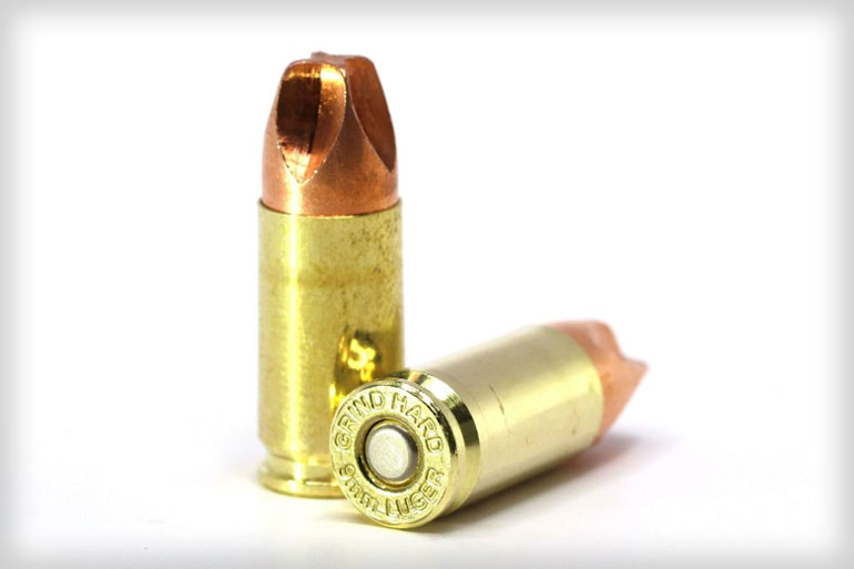 9mm Ammo Buyer S Guide 10 Good Deals Right Now
