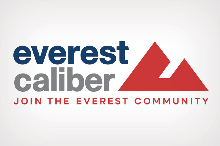 Everest-Caliber-Logo
