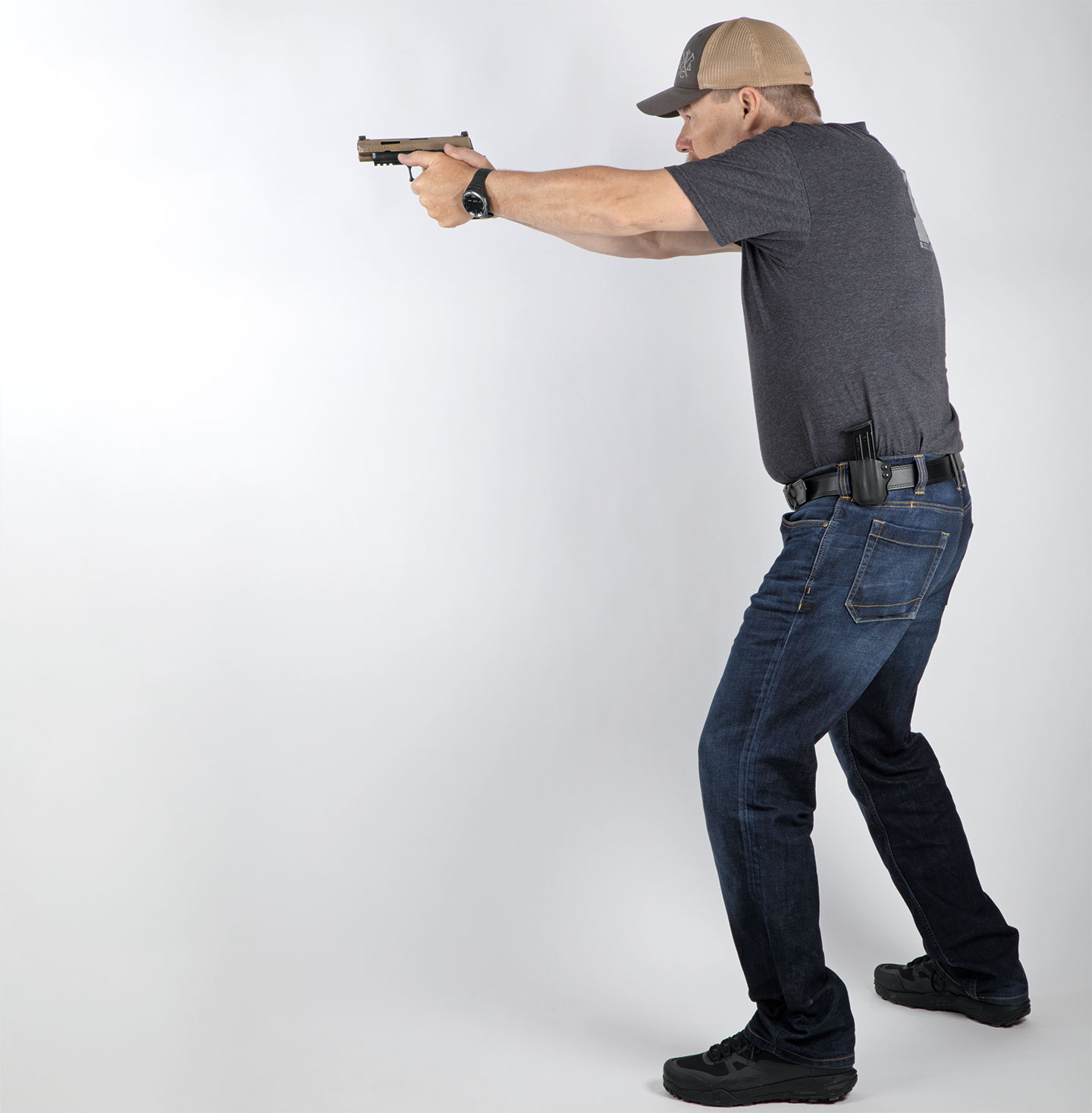 Five-Common-Pistol-Shooting-Errors-4
