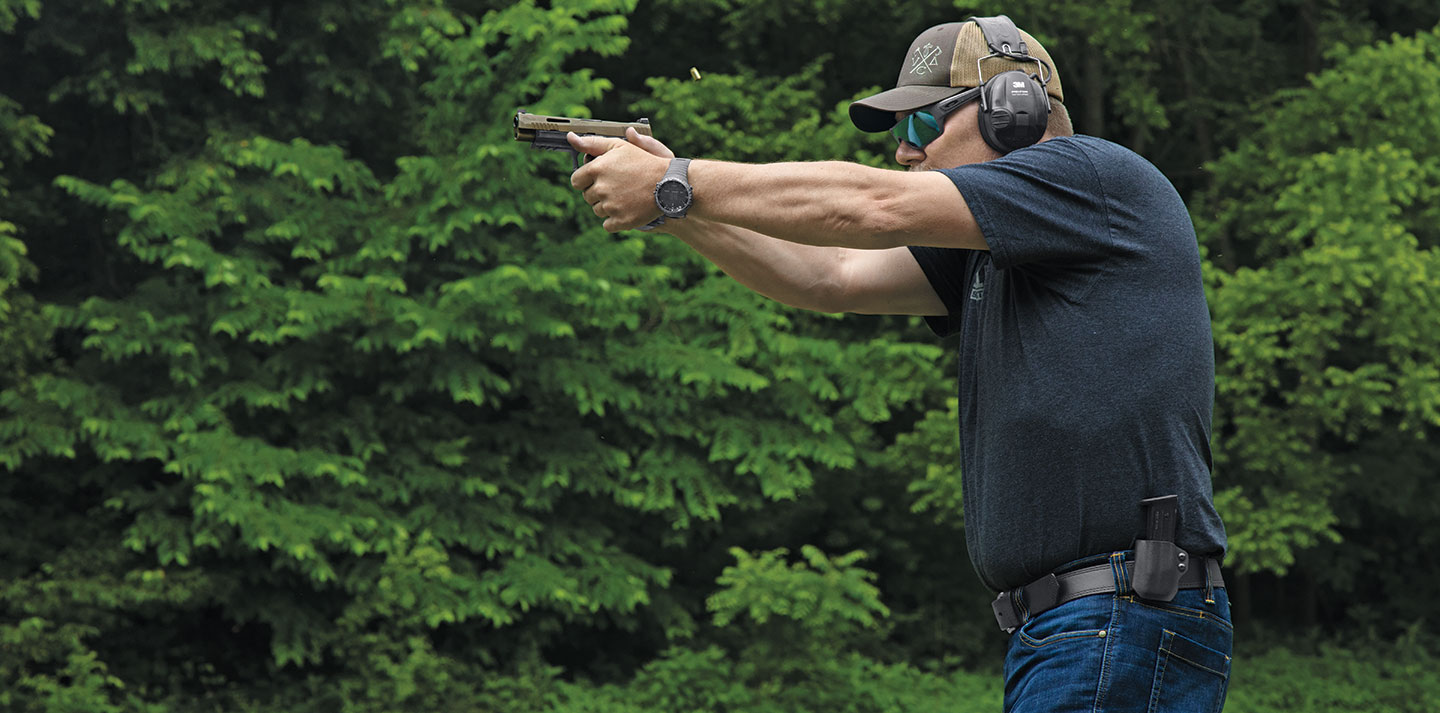 Five-Common-Pistol-Shooting-Errors-5