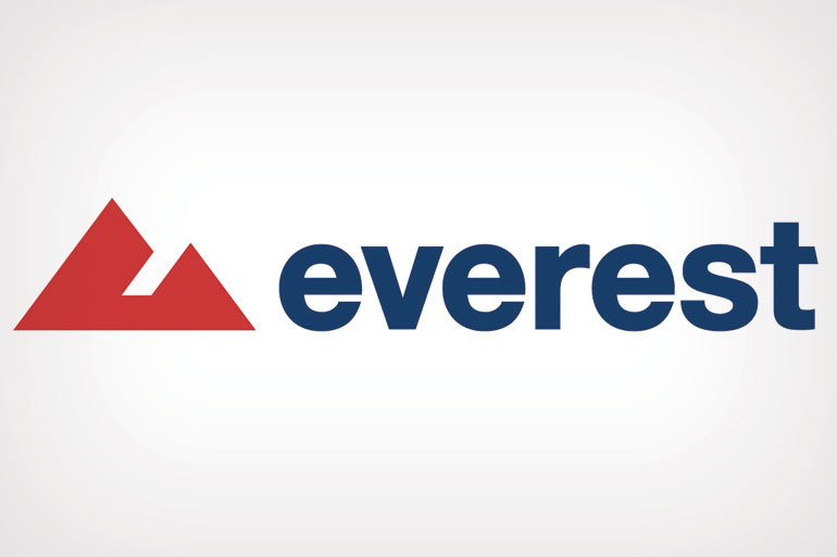 Everest.com – Online Community for Outdoor Enthusiasts