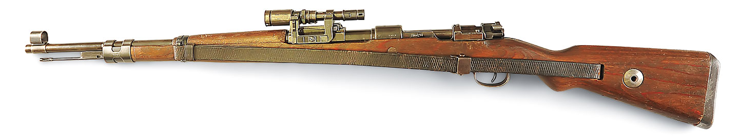 Germanys-Karabiner-98K-7