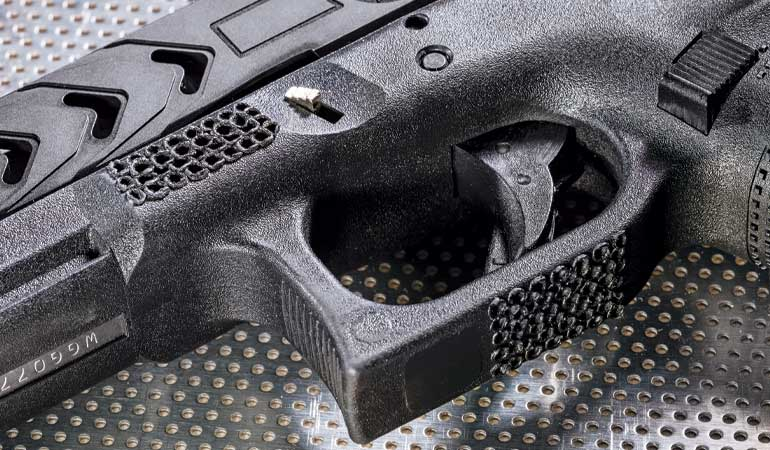 Glock-17-Upgrades-4