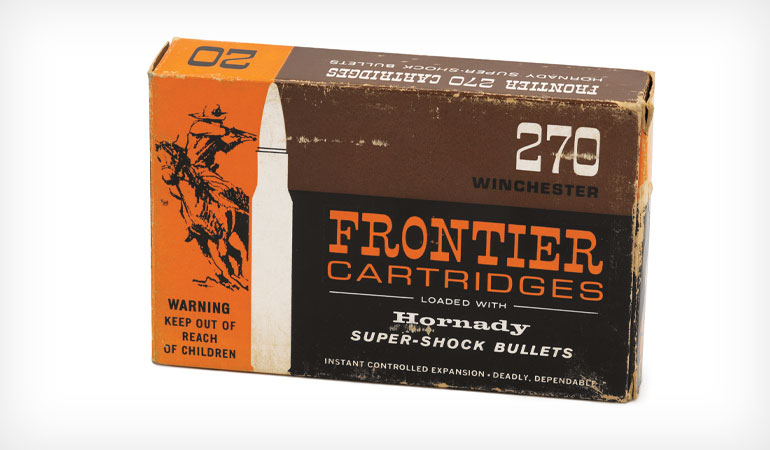 Hornady-Frontier-Ammo-Line-1