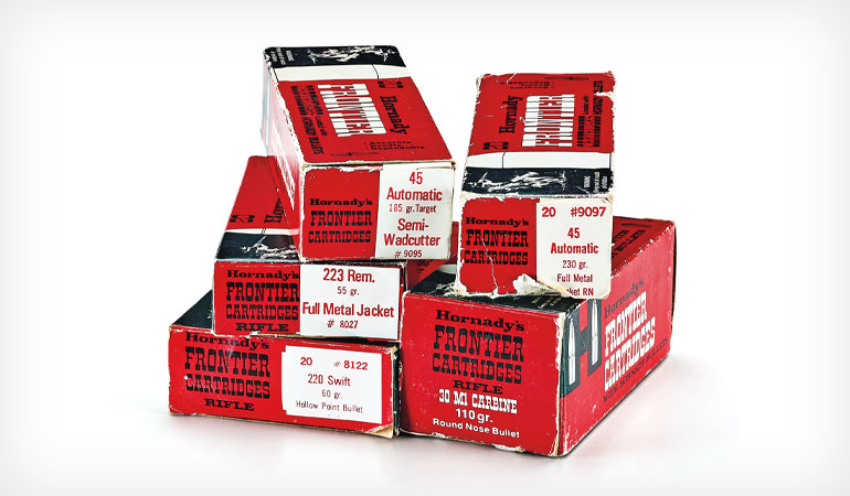 Hornady-Frontier-Ammo-Line-3
