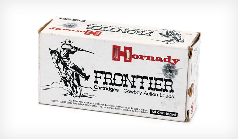 Hornady-Frontier-Ammo-Line-5