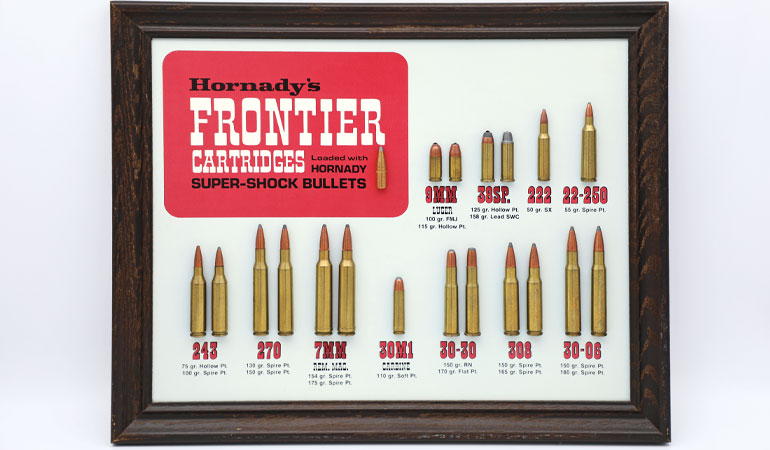 Hornady-Frontier-Ammo-Line-6