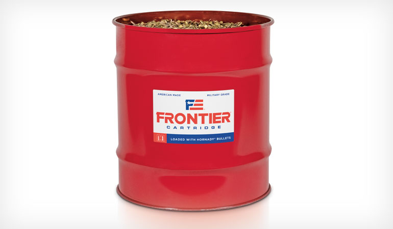 Hornady-Frontier-Ammo-Line-7