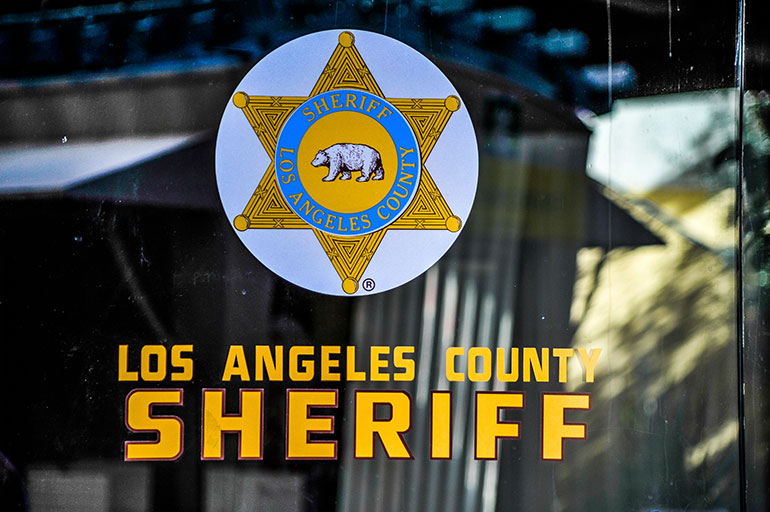 Update: LA County Sheriff Reverses Stance to Close Gun Stores