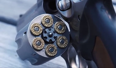 Learn the difference between revolvers and semi-auto pistols and what makes them different.