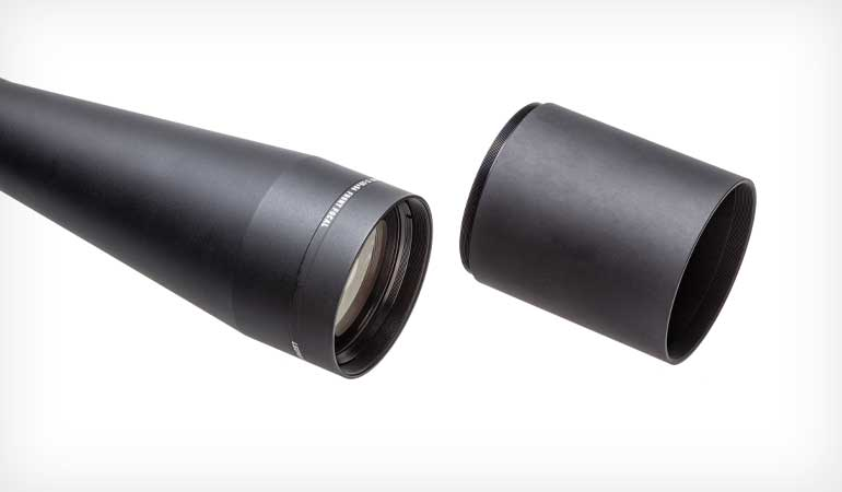 Leupold-Mark-5-7x35-6