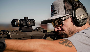 Leupold & Stevens, Inc., has announced that its Performance Eyewear is now available for purchase.