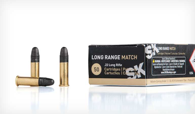 Long-Range-22lr-CZ-Model-457-Ammo