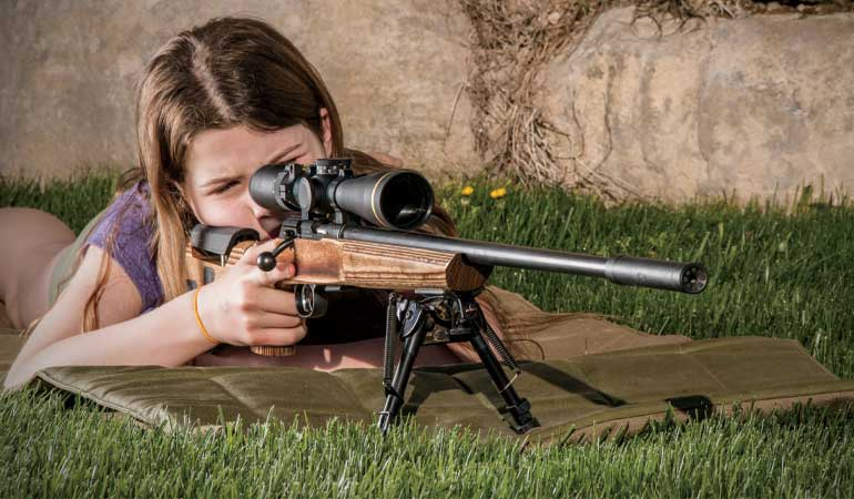 Long-Range-22lr-CZ-Model-457-Youth