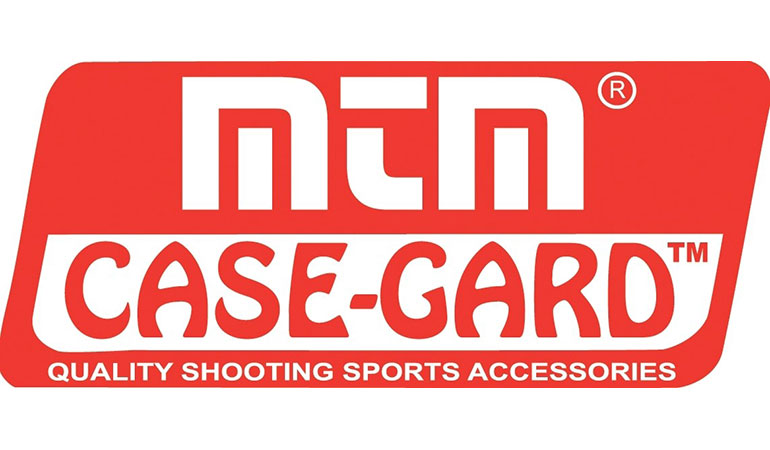 New Products from MTM CASE-GARD