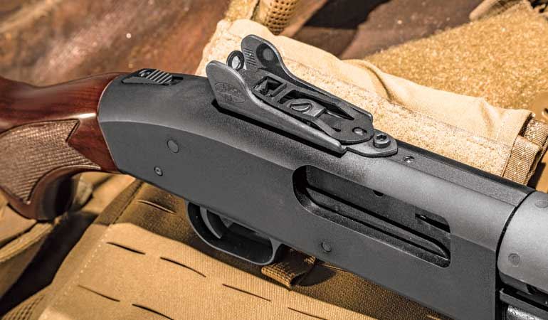 Mossberg-590A1-Retrograde-Sights